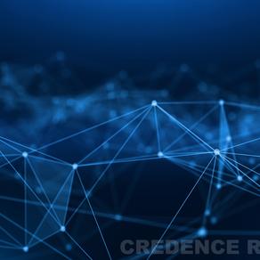 Trust issues with AI? #CredenceRobotics #CRForAChange