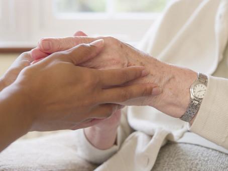 Senior Communities and the Coronavirus: FAQ