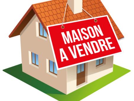 Octobre 2020 : Le marché immobilier de Châteauguay maintient toujours un rythme soutenu