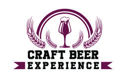 Full steam ahead for Edinburgh Craft Beer Experience