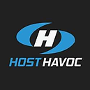 compare-game-hosting-host-havoc2.webp
