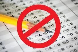 Test Optional Colleges/Universities