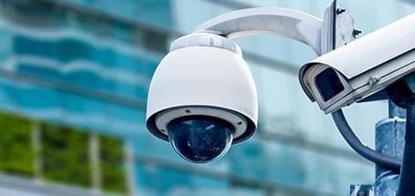 Como escolher um CFTV para sua casa ou empresa?