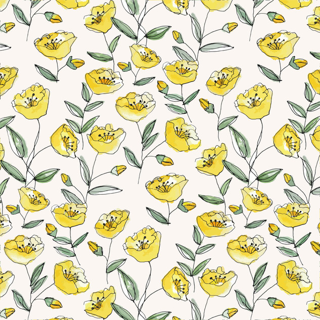 yellow poppies (with background)-05.jpg
