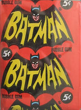 Batman 3rd series.jpg
