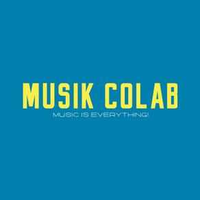 MKLAB Logo #1