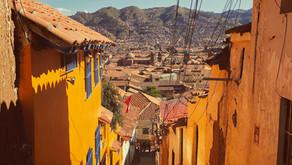 Perú: ¿Al borde del abismo?