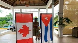 Voyager à Cuba en septembre 2020 (incluant témoignages et photos)