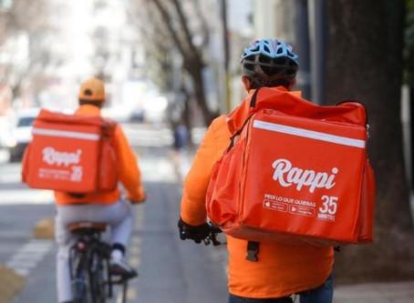 Sanciones para Rappi y Banco Falabella, por por incumplir ley de protección de datos de clientes