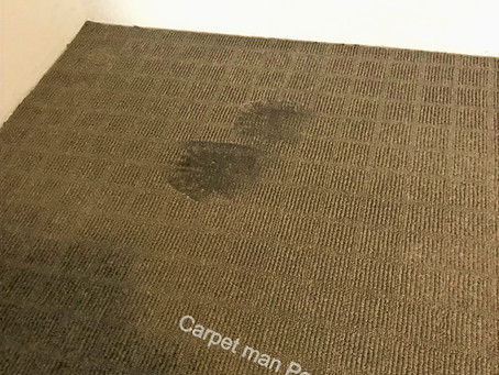 Best Way To Get Your Carpet Repaired In Perth