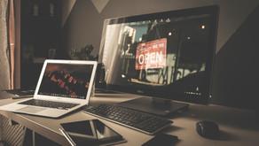 Conheça os principais pontos legais para sua empresa entrar no mercado digital