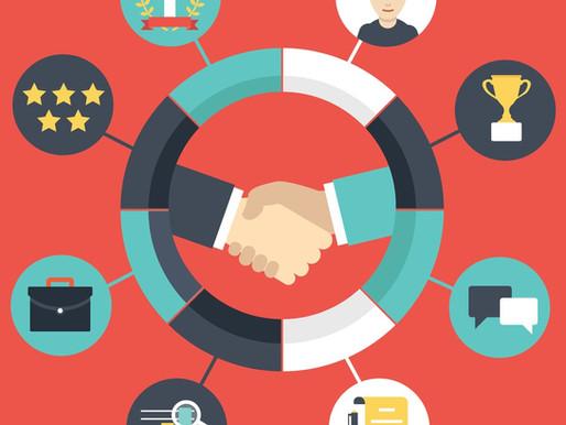4 dicas para conquistar e fidelizar o cliente