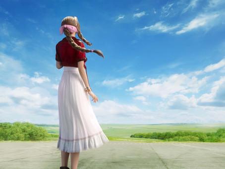 Final Fantasy VII Remake: Updates