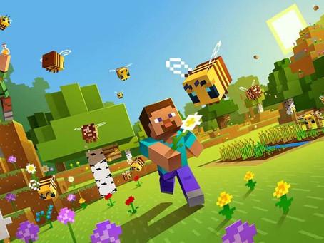 Minecraft, 2021'de oynamak için bir Microsoft hesabı gerektirecek