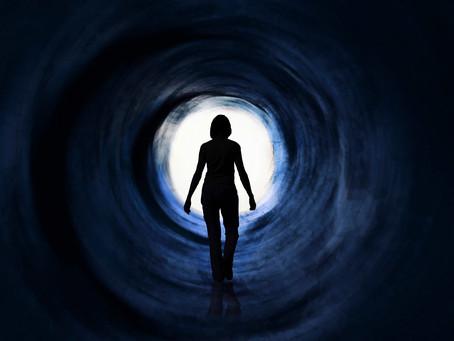 Ipnosi regressiva: richieste particolari...