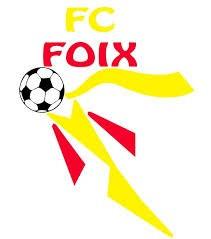 le point sur le FC FOIX ... avec son président ...