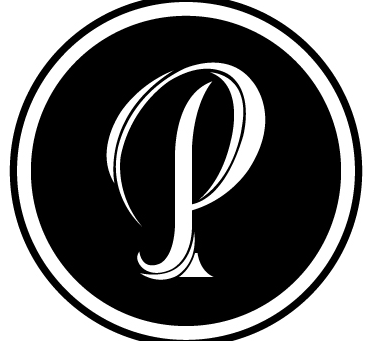 Pangburn Philosophy & Sam Harris