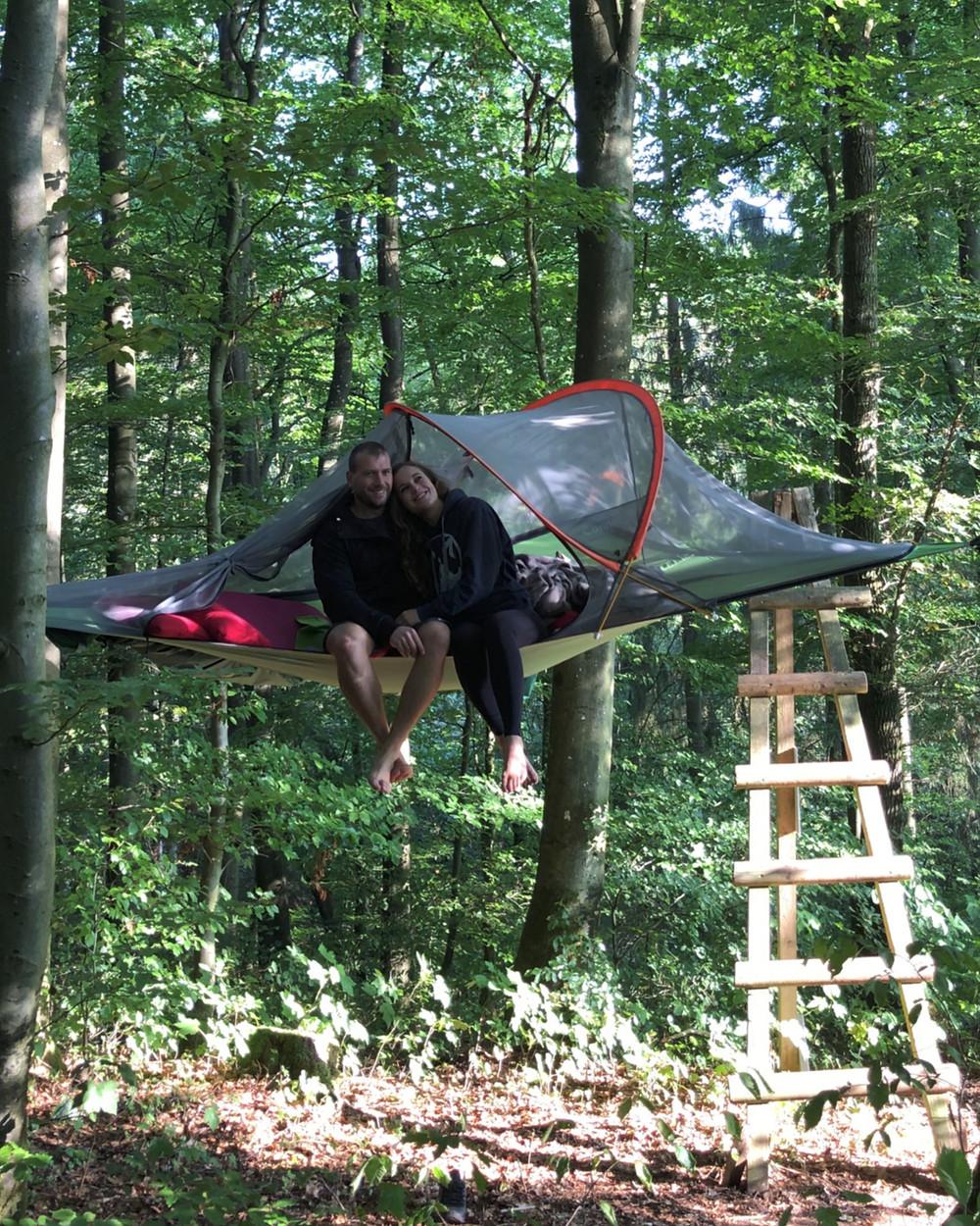 Baumzelt-eifelAdventures-Erfahrungen-träumen-in-den-bäumen