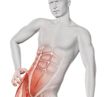 Artrose: é a enfermidade que mais acomete o quadril?