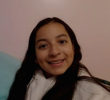 Student Voices in Remote Learning: Marisol's Story