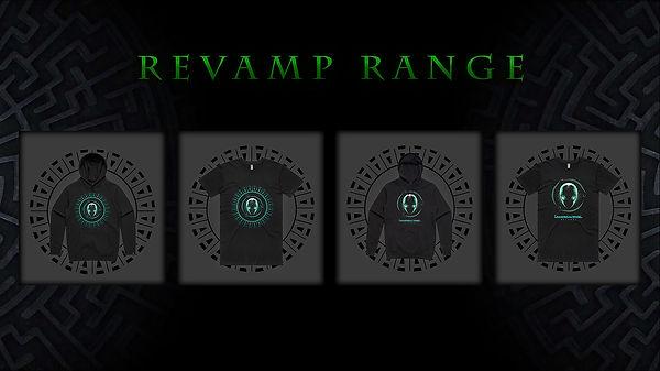 UTR-Revamp-Range---Merch-Banner-Web.jpg