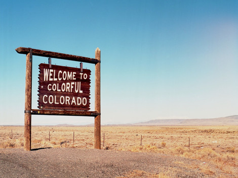 11 Best Fun Things To Do In Colorado
