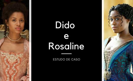 Dido e Rosaline