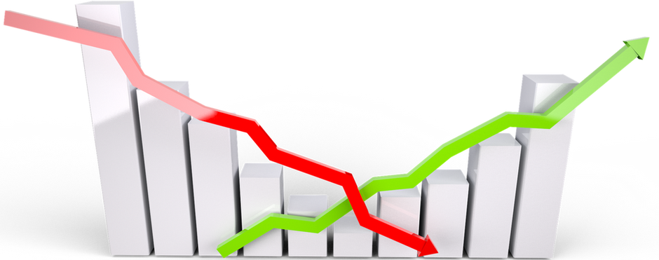 Why Hotel Prices Fluctuate & How to Benefit From it
