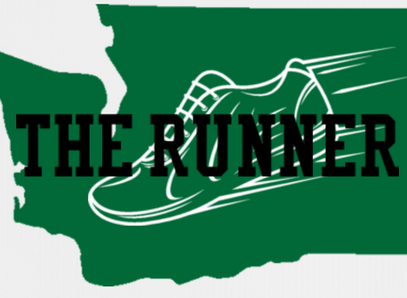 Track Preview 2020: Top All-Classification Girls Sprinters