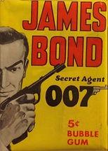 James Bond yellow.jpg
