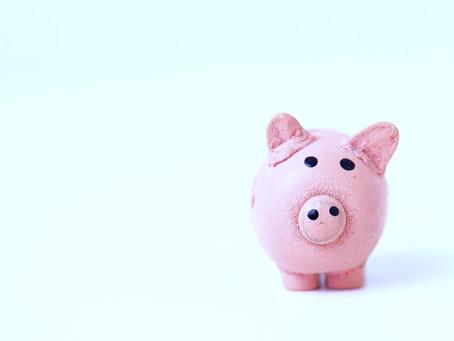 Télétravail : ces frais que votre employeur doit vous rembourser