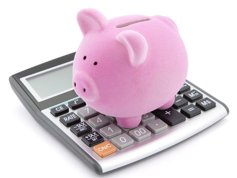 How to Calculate Self-Directed Solo 401(k) Contribution Amounts