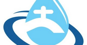 Bottle Free Water, LLC will give you the cleanest water for your home and family!