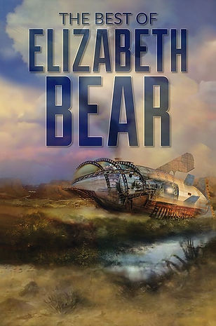 the_best_of_elizabeth_bear.jpg