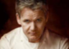 Gordon Ramsay chef.jpg