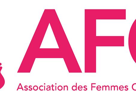 Association Des Femmes Chrétiennes
