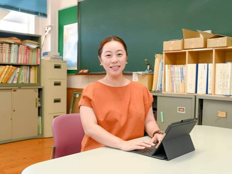 高校生へのキャリア支援