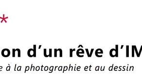 Scam, Brouillon d'un rêve d'IMAGES
