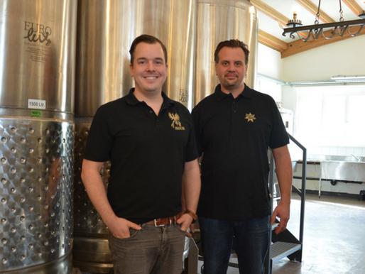 Haslital Bier wechselt den Produzenten