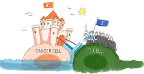 How New Cancer Treatments and Regulations Will Affect Your Future Facilities