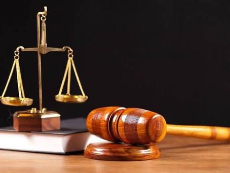 Golden Rules For Judiciary Aspirants