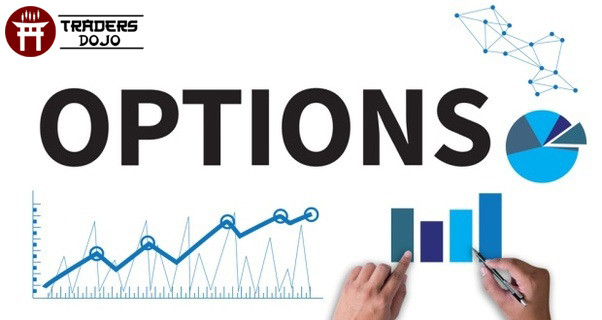 Opções - O que estudar? Traders Dojo