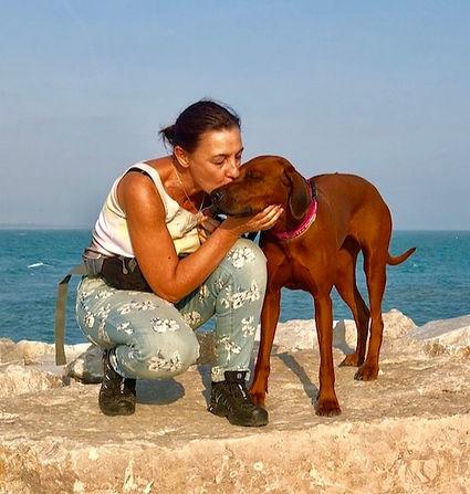 Paola Fulgini.jpg