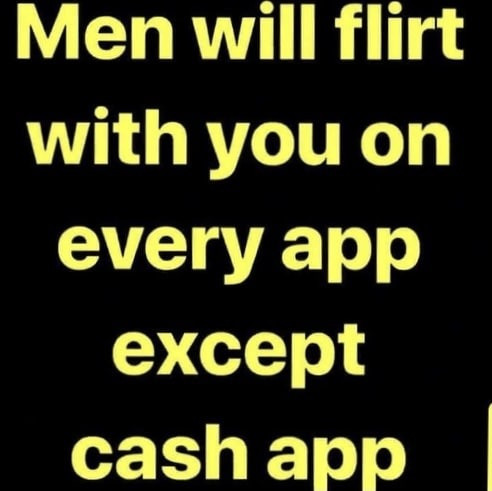 Funny Flirting Memes