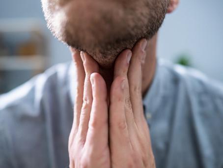 Tiroidite infettiva, Tiroidite autoimmune (Hashimoto)