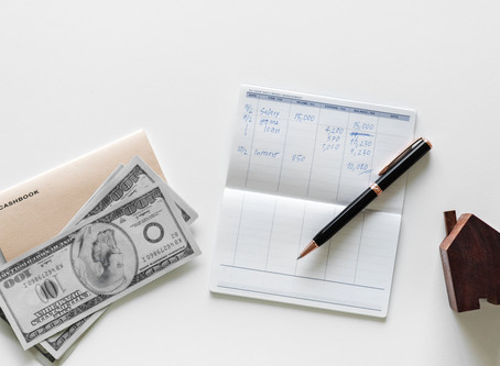 Using Your Home as a Major Tax Deduction in Retirement