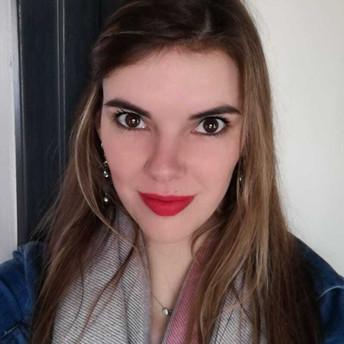 Intro: Teacher Lizanne