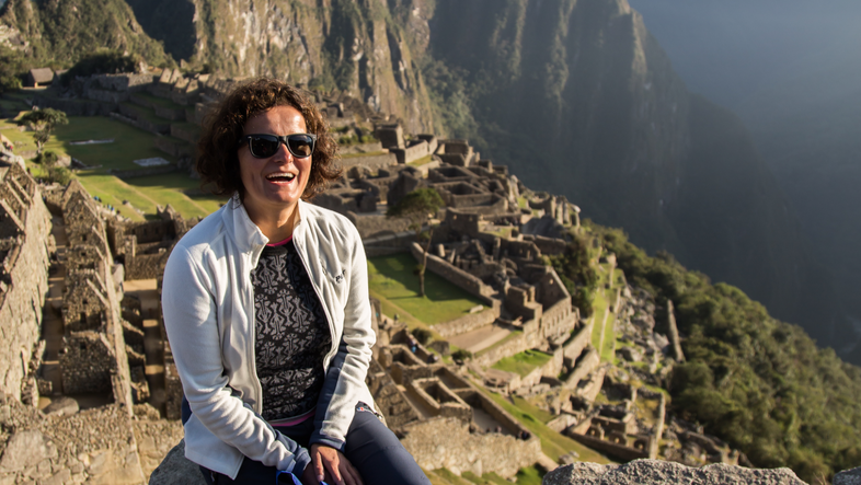 Everything You Need to Know about the Reopening of Machu Picchu and the Inca Trail