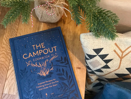 The Camper Dreamin' Christmas Gift Guide