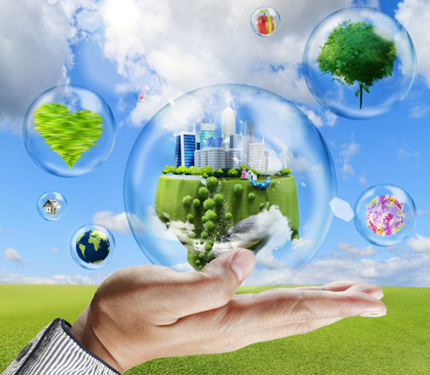 Why ESG Needs to be on Supply Chain Managers' Radar